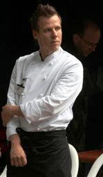 Mika Haagmann